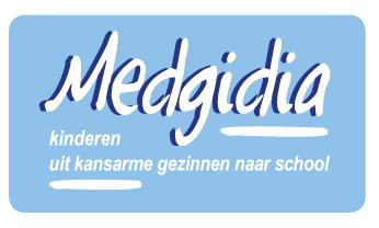 Logo Medgidia